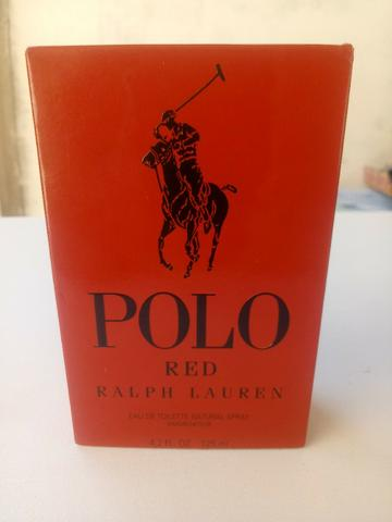 Polo red 125ml - Foto 2