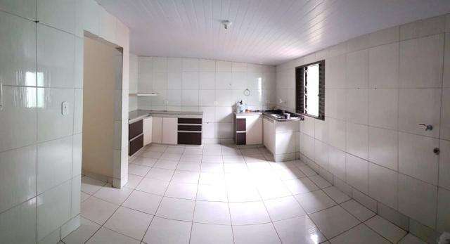 Casa Estrela Dalva - Foto 2