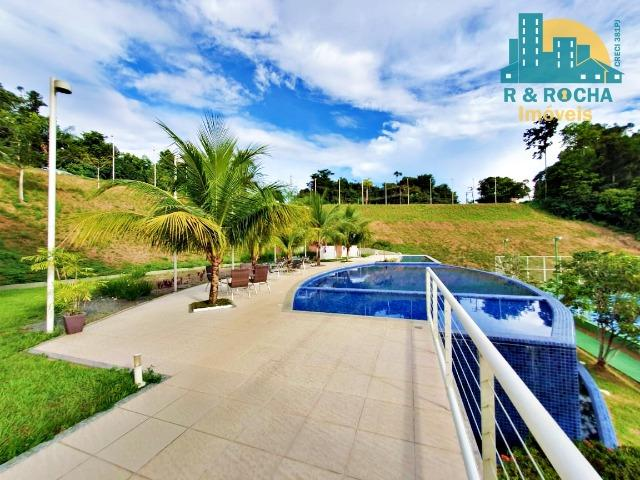 Condomínio Reserva do Parque - Projeto de Construção - Casa com 3 quartos (1 suíte) - Foto 6
