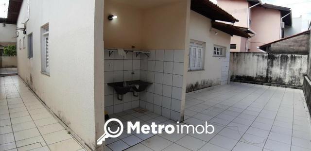 Casa de Condomínio com 3 quartos à venda, Cohama - Foto 4