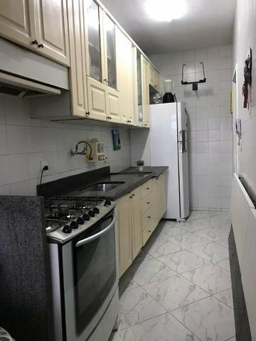 Excelente Apartamento 02 qts total infra reformado planejados colado Projac - Foto 10