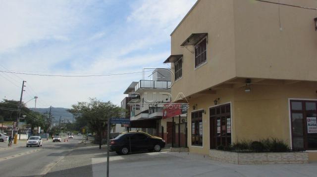 Loja comercial para alugar em Madri, Palhoça cod:26373 - Foto 18