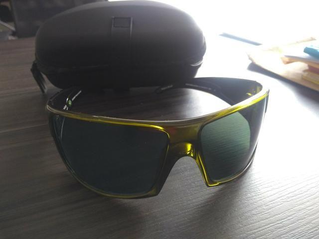 822f2b407 Óculos de sol marca Mormaii, original e nunca foi usado ...