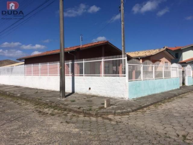 Casa à venda com 2 dormitórios em Centro, Balneário rincão cod:7642 - Foto 15