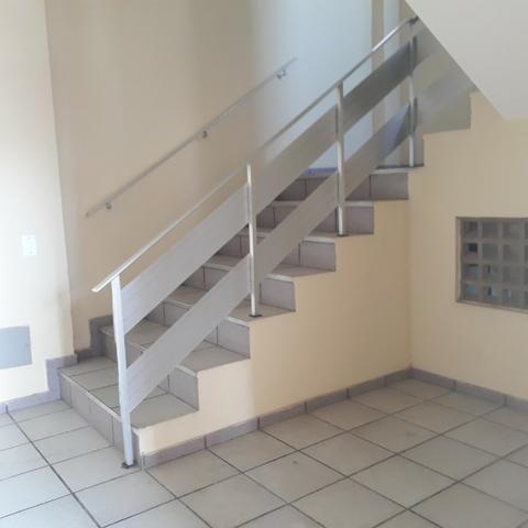 Apartamento de 80,28m² com 3 quartos Tabuba - Foto 12