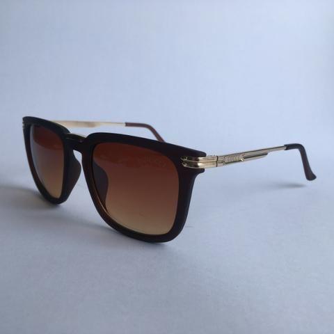 4f745c9a74bd6 Óculos de sol Gucci - Bijouterias, relógios e acessórios - Cristo ...