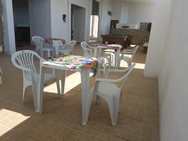 PROMOÇÃO: Granja no Bairro Novo Horizonte - Foto 16