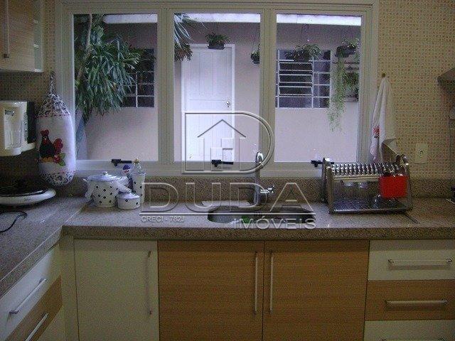 Casa à venda com 4 dormitórios em Saco dos limões, Florianópolis cod:27071 - Foto 6