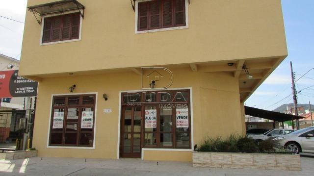 Loja comercial para alugar em Madri, Palhoça cod:26373 - Foto 14