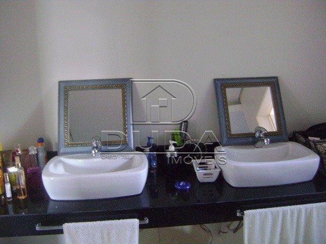 Casa à venda com 4 dormitórios em Saco dos limões, Florianópolis cod:27071 - Foto 17