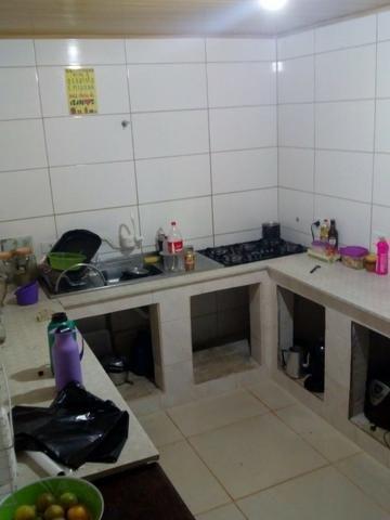Casa de Campo - Foto 6