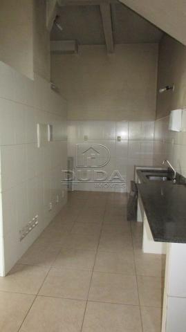 Loja comercial para alugar em Madri, Palhoça cod:26373 - Foto 6