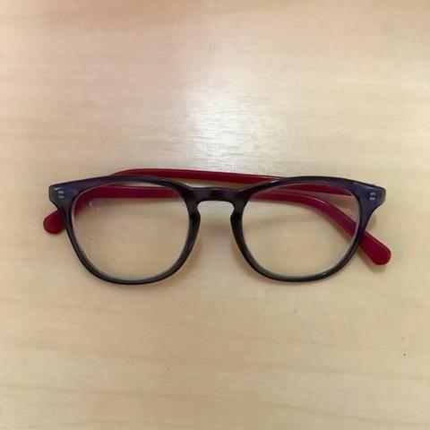 Óculos fototica com grau - Bijouterias, relógios e acessórios ... f88fec1fc6