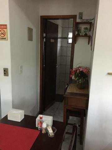 Hotel à venda em Itagua, Ubatuba cod:PO00002 - Foto 11