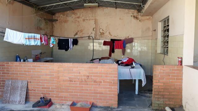 Casa 2 quartos no caiçara. r$400mil - Foto 3