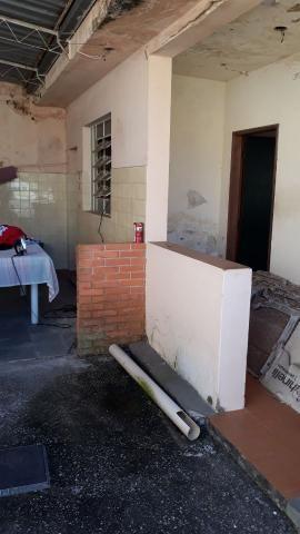 Casa 2 quartos no caiçara. r$400mil - Foto 4