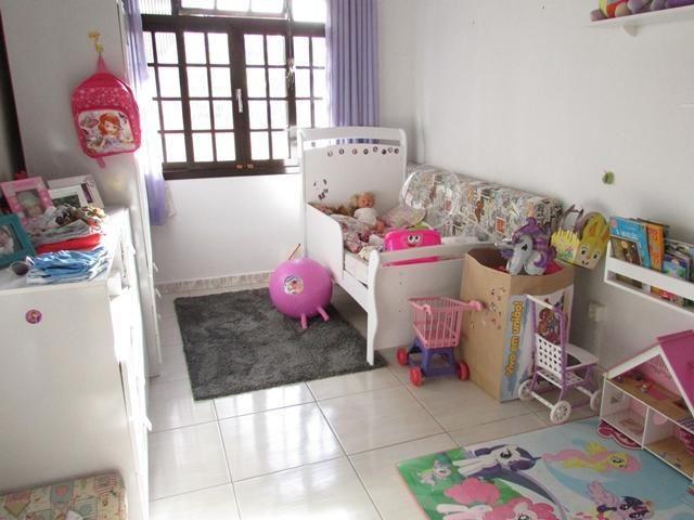 Casa à venda com 3 dormitórios em Santa catarina, Joinville cod:10213 - Foto 12