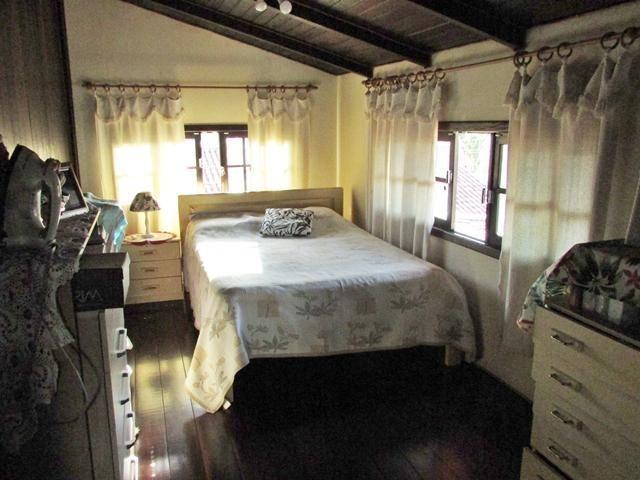 Casa à venda com 3 dormitórios em Santa catarina, Joinville cod:10213 - Foto 11