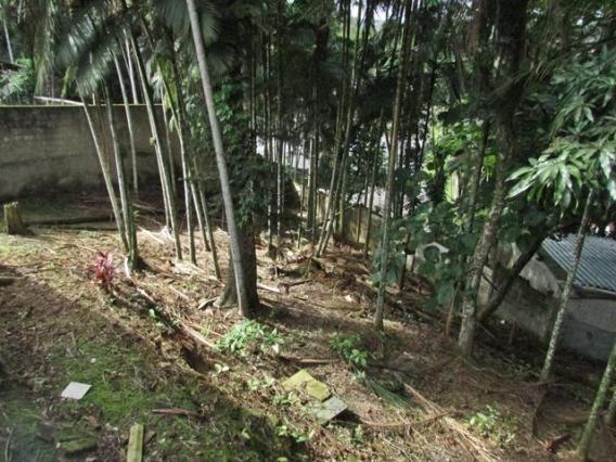 Casa à venda com 2 dormitórios em Atiradores, Joinville cod:10116 - Foto 9