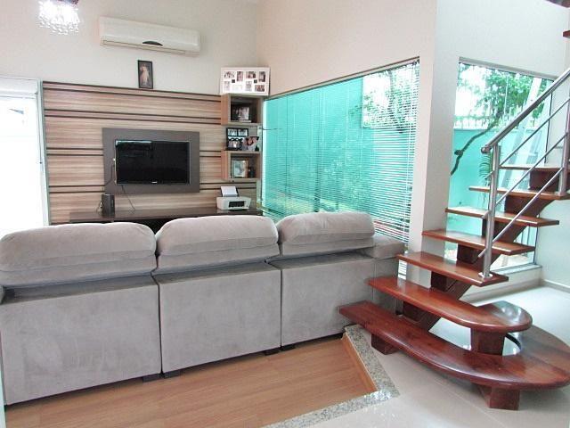 Casa à venda com 3 dormitórios em Saguaçú, Joinville cod:10218 - Foto 4