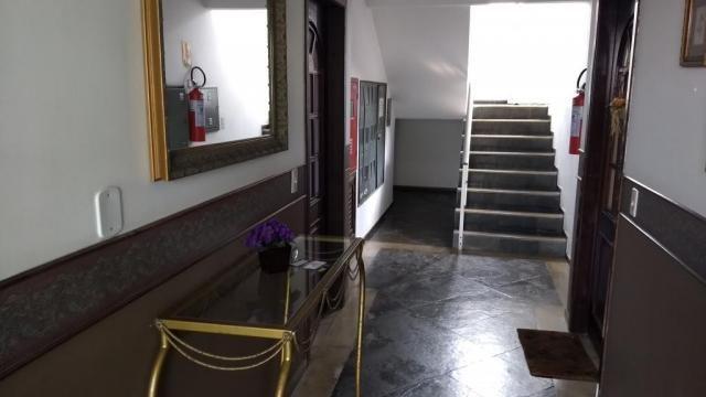 Apartamento à venda com 3 dormitórios em Anita garibaldi, Joinville cod:8285 - Foto 15