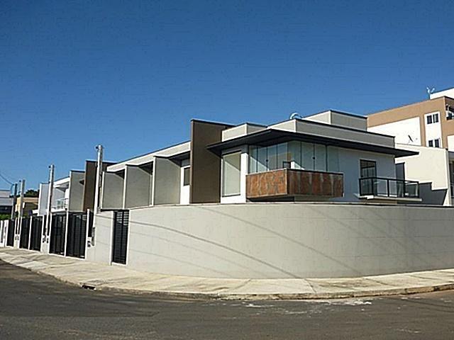 Casa à venda com 2 dormitórios em Jardim sofia, Joinville cod:10185 - Foto 2