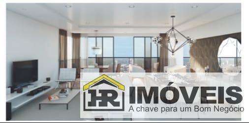 Apartamento para Venda em Teresina, PRIMAVERA, 3 dormitórios, 1 suíte, 2 banheiros, 1 vaga - Foto 3