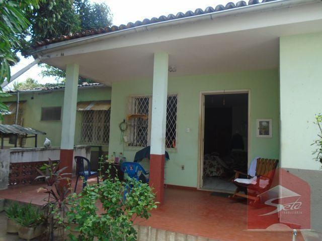 Casa com 660 m² à venda por r$ 1.400.000 - aldeota - fortaleza/ce - Foto 5