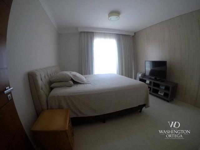 Sobrado com 3 dormitórios à venda, 688 m² por r$ 1.550.000 - águas belas - são josé dos pi - Foto 19