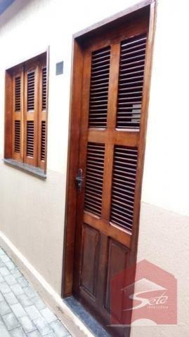 Casa residencial em cond. p/ locação no carlito pamplona por r$520,00. - Foto 3