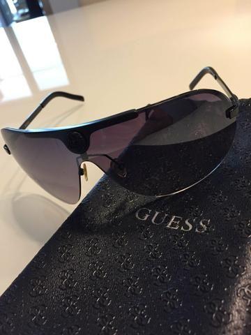 0c425a70b Óculos de sol G.u.e.s.s importado - Bijouterias, relógios e ...