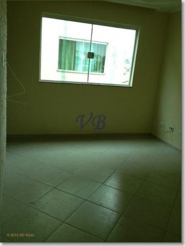 Casa à venda com 3 dormitórios em , cod:119 - Foto 2