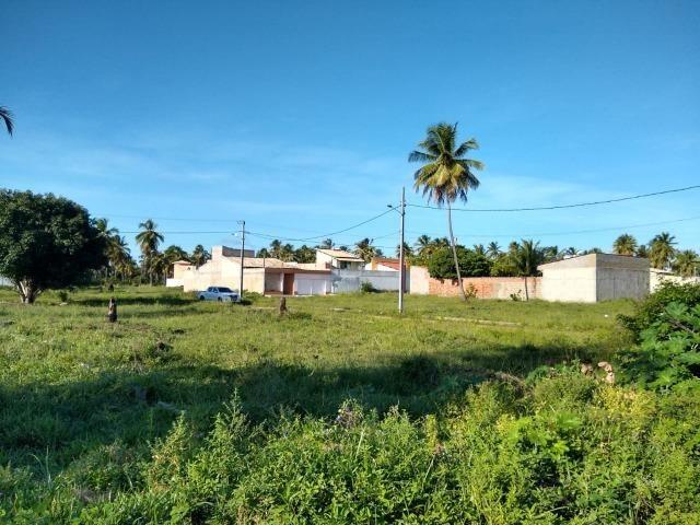 Vendo Terrenos no mosqueiro, no Loteamento São Jorge escriturados - Foto 7