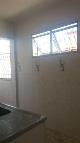 Excelente apartamento em Andre Carloni de dois quartos por apenas 15 mil de entrada - Foto 13