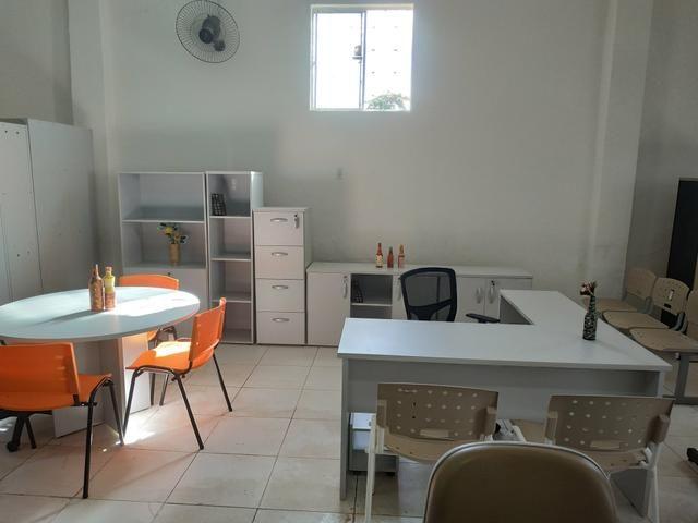 Mesas, armários, cadeiras e estantes - Foto 3