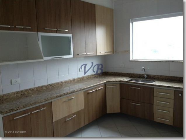 Casa à venda com 3 dormitórios em , cod:119