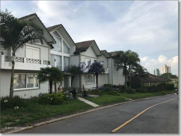 Casa à venda com 5 dormitórios em , cod:1251