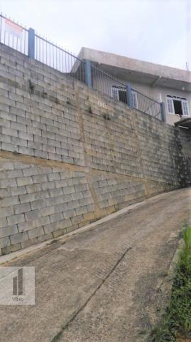 Casa, Jarivatuba, Joinville-SC - Foto 2