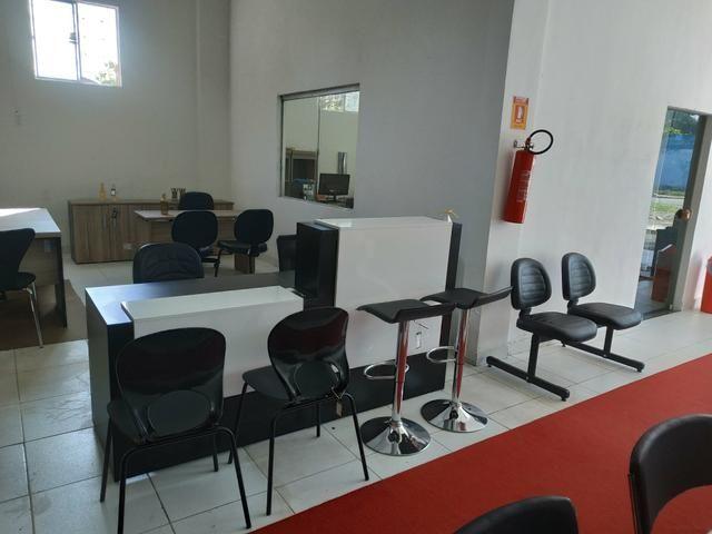Mesas, armários, cadeiras e estantes - Foto 5
