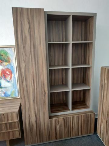 Móveis para escritório Prime - Foto 3