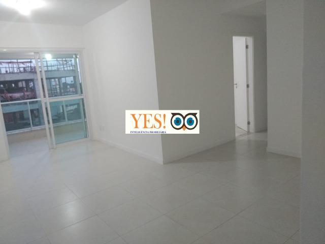 Apartamento 3/4 para locação, Santa mônica - Ville de Mônaco - Foto 13