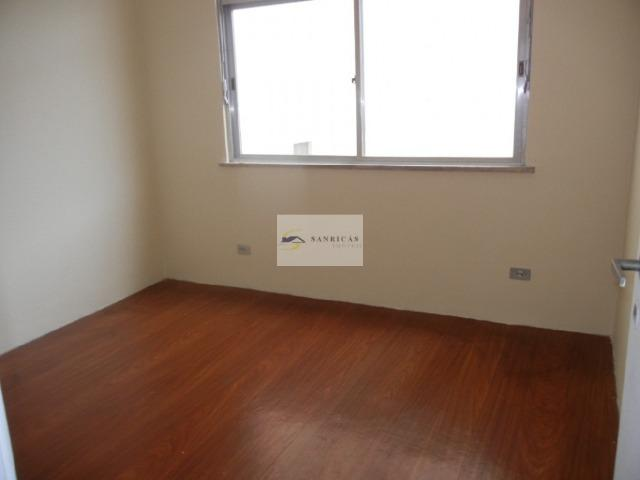 Apartamento 2 quartos com 1 vaga de garagem - Em Icaraí - Foto 3
