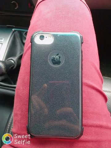IPhone 6 vendo desapego