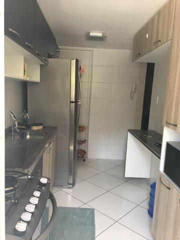 Apartamento no Farol c/ 2 quartos e 1 suíte c/ um super desconto - Foto 6