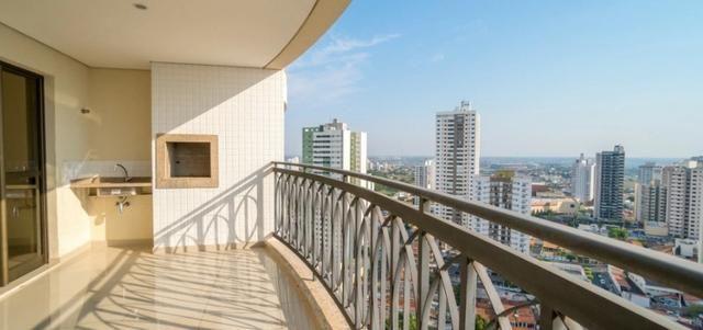 Apartamento Maison Nicole com 1 ano de condomínio Grátis - Foto 3