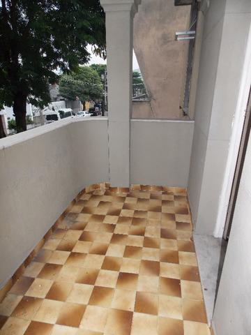 Olaria - Rua Silva Sousa - Foto 16