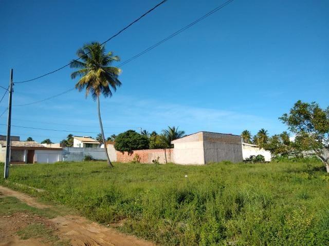 Vendo Terrenos no mosqueiro, no Loteamento São Jorge escriturados - Foto 10