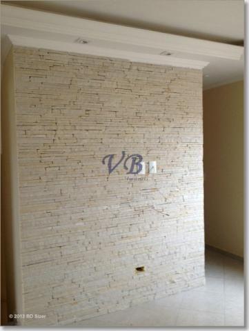 Casa à venda com 3 dormitórios em , cod:119 - Foto 15
