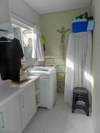 Casa à venda com 3 dormitórios em Dos estados, Guarapuava cod:142222 - Foto 15
