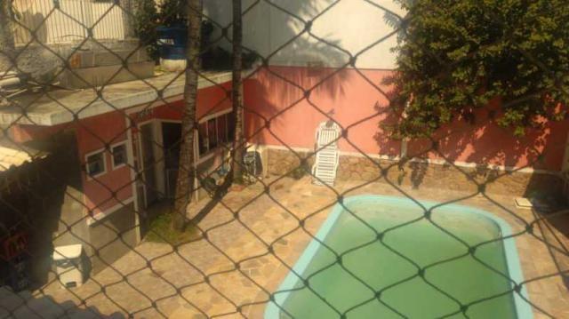 Casa à venda com 5 dormitórios em Engenho de dentro, Rio de janeiro cod:MICA60002 - Foto 4
